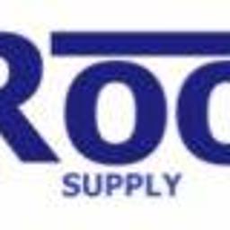 Roots Supply Service - Składy i hurtownie budowlane Września