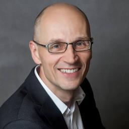 Jacek Ulowski- Partner Clicklease w Łodzi - Leasing samochodu Łódź