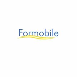 Formobile Sp. z o.o. - Części i podzespoły elektroniczne Chorzów