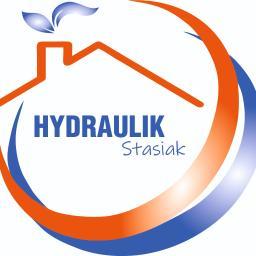 Usługi Hydrauliczne Łukasz Stasiak - Urządzenia, materiały instalacyjne Sieradz