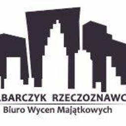 Remigiusz Kalbarczyk Reczoznawca Majątkowy - Wycena nieruchomości Kraków