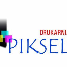 Firma Poligraficzno-Handlowa Piksel - Druk katalogów i folderów Kraków