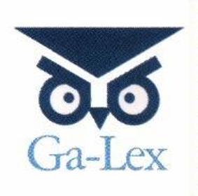 GA-LEX Sp. z o.o. - Wykup Długów Gdynia