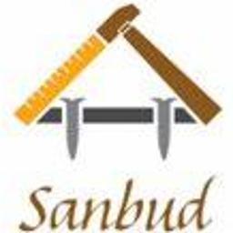 Sanbud - Malarz Opalenica