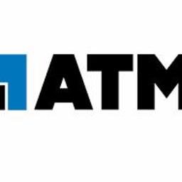 Przedsiębiorstwo Wielobranżowe ATM - Catering Koleczkowo