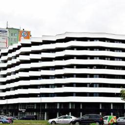 Ubezpieczenia na życie Warszawa 4