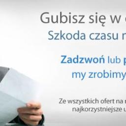 Ubezpieczenia na życie Warszawa 2