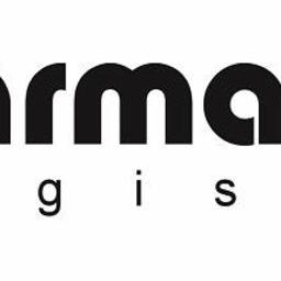 Pharmacal Logistic - Dostawy wody Poznań