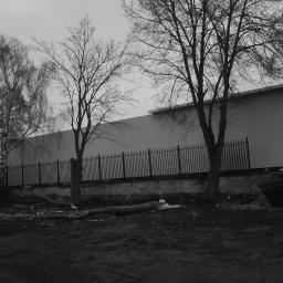Eltermix sp. z o.o. - Konstrukcje Inżynierskie Zbąszynek
