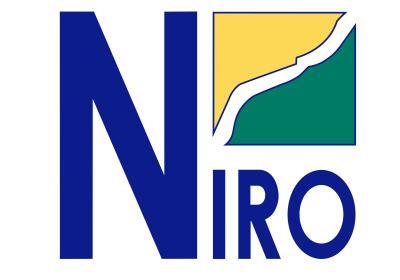 NIRO Spółka z ograniczoną odpowiedzialnością - Czyszczenie Dachów Lubin