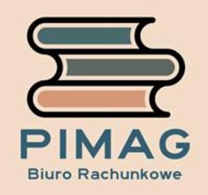 PIMAG Wanda Bomba - Biuro rachunkowe Wrocław