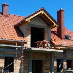 DEKAR Usługi Ogólnobudowlane Dariusz Pawlak - Renowacja Dachu Legnica