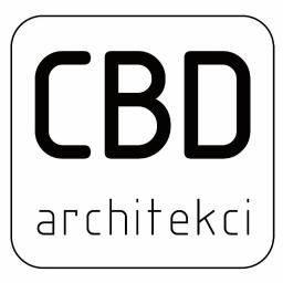 CBDarchitekci - Architekt krajobrazu Tarnowskie Góry