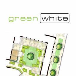 Green White Polska Sp z o.o. - Projektowanie ogrodów Lusówko