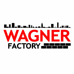 WAGNER FACTORY Jerzy Wagner - Fundamenty Otyń