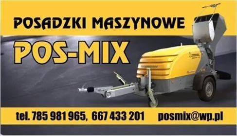 Profesjonalne posadzki wylewki betonowe maszynowo - Wylewki Betonowe Przykona