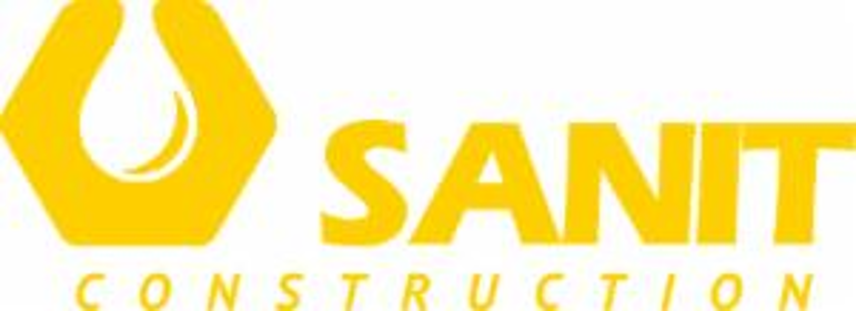 SANIT Construction sp. z o.o. - Fundamenty Lublin