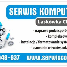 Pinas Paweł - Kancelaria prawna Dąbrowa Tarnowska