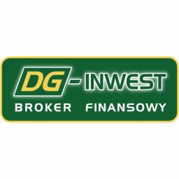 DG INWEST - Kredyt konsolidacyjny Kraków