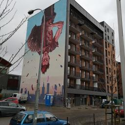 PTB Biuro Inżynierskie - Architekt Czernice Borowe
