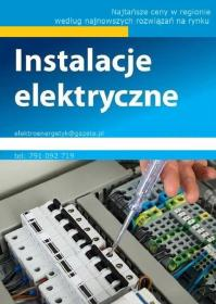ELEKT-MAR - Wideofony Lublin