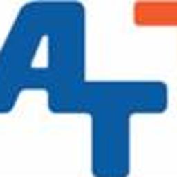 Hurtownia Elektryczna A-T - Energia odnawialna Brodnica
