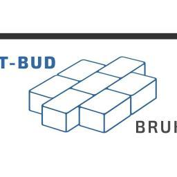 Perfekt-Bud - Odśnieżanie dachów Góra Kalwaria