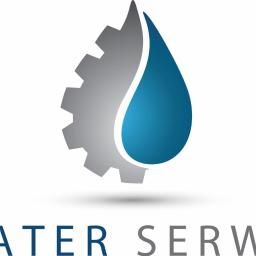 WATER SERWIS SOWIŃSCY - Serwis instalacji Luboń