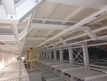 Pracownia Projektowa M103 - Projekty domów Rzeszów