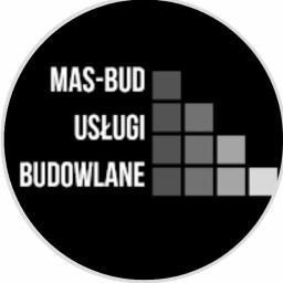 MAS BUD - Pożyczki bez BIK Bytów