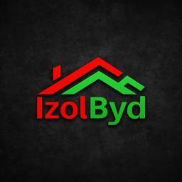 IZOLBYD spółka cywilna - Usługi Bydgoszcz