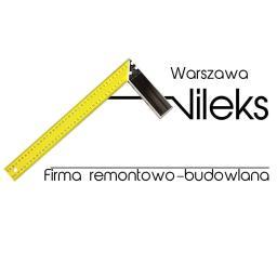 AVILEKS Sp. z o.o. - Pogotowie Elektryczne Warszawa