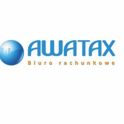 AWATAX Ewa Partyka - Rachunkowość Warszawa