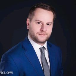 Maciej Bator Consulting - Pożyczki bez BIK Warszawa