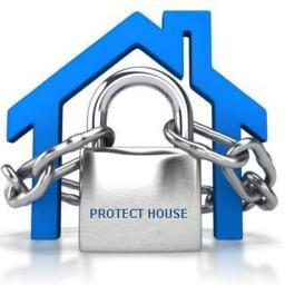 Protect House Zabezpieczenie Mienia - Elektryk Miedźna