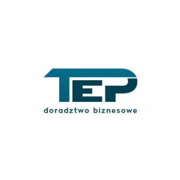 TEP Doradztwo Biznesowe Marek Brusik - Dofinansowanie z Unii Rzeszów