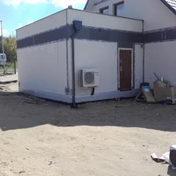 Greentec - Pompy ciepła Kielno