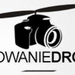 Filmowanie dronem i zdjęcia z drona - Kamerzysta Kraków
