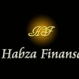 Habza Group Sp. z o.o. - Dofinansowanie Dla Firm Warszawa