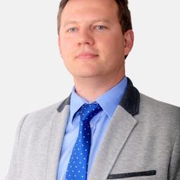 Filip Wincenciak - Ubezpieczenia na życie Pruszków
