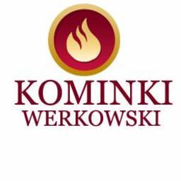 KOMINKI-WERKOWSKI - Kominki Ogrodowe Jelenia Góra
