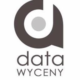Rzeczoznawca Majątkowy Iwona Data - Wycena nieruchomości Wrocław