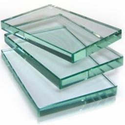 Glassworld - Sprzedaż Okien PCV Sosnowiec