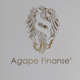 Agape Finanse Sp. z o.o. - Faktoring Jaworze
