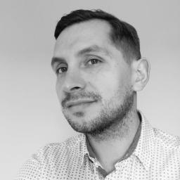 ArchiBot - Architekt Marcin Szymański - Architekt Wnętrz Szczecin