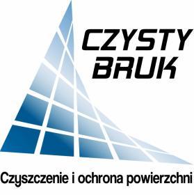 Czysty Bruk - Mycie Elewacji Brzeźnica