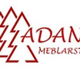 ADANN Meblarstwo - Meble Świnna
