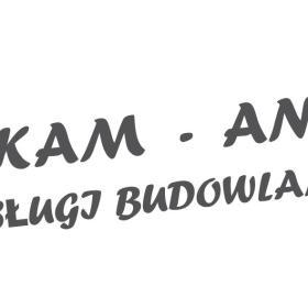F.H.U. Krzysztof Andrejczuk - Szpachlowanie Jawor