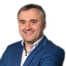 NT GROUP Sp. z o.o. - Szkolenia z Zarządzania Zespołem Łódź