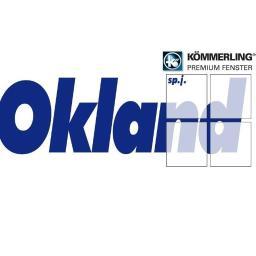 Okland - Firmy Miedziana Góra